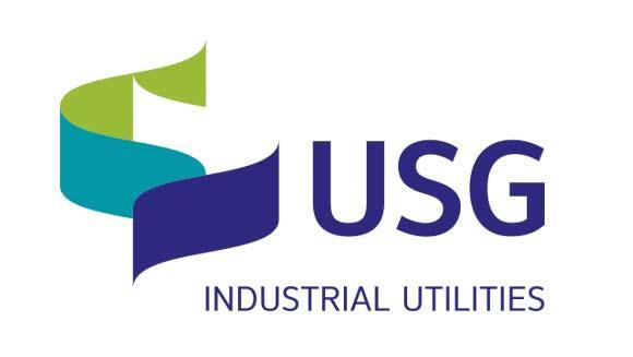 USG Utilities